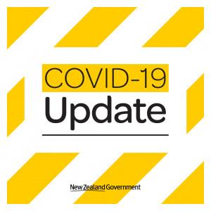 MOH COVID 19 FB 1080x1080 Update