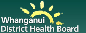 Whanganui District Health Board